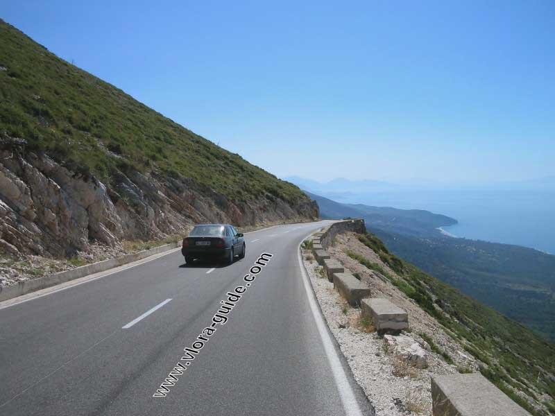foto nga qyteti i vlores